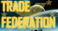 Сайт клана Trade Federation