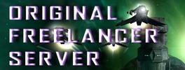 Сервер игры Freelancer