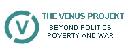 Проект Венера